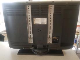 32inch Toshiba tv