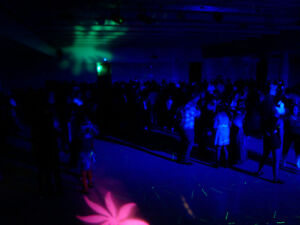 high school semi-formal / prom dance $449.00 Sarnia Sarnia Area image 7