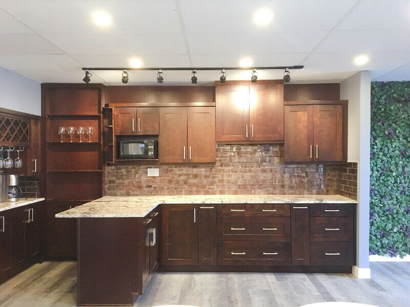 Wholesale SOLID WOOD DOOR, PLYWOOD BOX, Kitchen Cabinets ...
