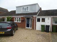 3 bedroom house in Lark Rise, Norwich, Norfolk, NR14