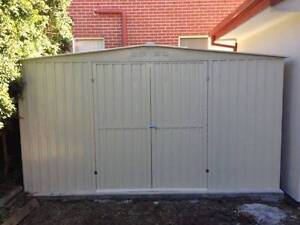 Large Storage space, Garage space for Rent...$50 / Week Chester Hill Bankstown Area Preview