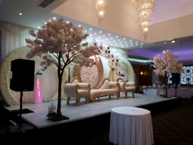 Indian DJ, Wedding DJ, Bollywood DJ, Asian DJ, Gujarati Wedding DJ, Reception