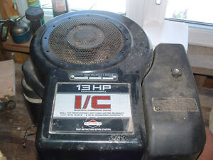 Good used engines for sale Peterborough Peterborough Area image 2