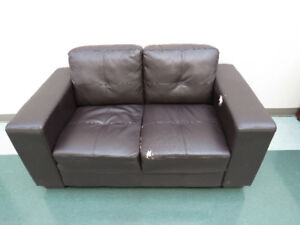 FREE COUCH for PICK UP