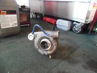 SUBARU IMPREZA WRX/STI /TURBO TD06 20G TURBO 420 BHP