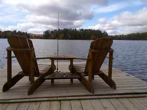 Otter Lake Qc