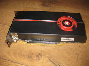 Ati Radeon HD5570 1GB Dual Dvi Hdmi Dp
