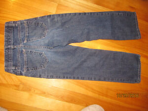 Jeans The Children's Place fille 7 ans