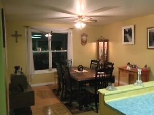 DUPLEX IN WHITES LAKE - Shared Utilities/Cable/Internet