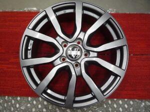 Mag Victoria 17'' pour VW, Audi et Mercedes