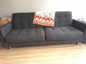 Sofa Bed Kijiji Free Classifieds In Calgary Find A Job