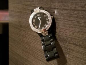 Women's Watches!!