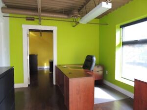 Office Space FOR LEASE in Dartmouth (starting at $163+/office)