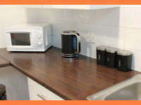 ( LS3 - Leeds ) Serviced Offices to Let - £ 250