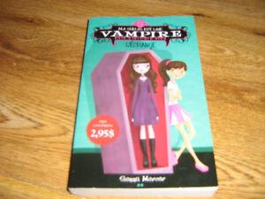 livre jeunesse divers 2.00 pour 3 livres Saint-Hyacinthe Québec image 1
