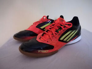 Adidas for Soccer