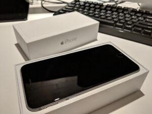iPhone 6 Plus 128gb Space Grey 10/10 condition UNLOCKED