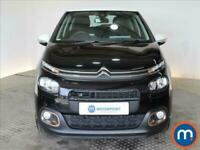 2020 Citroen C3 1.2 PureTech 83 Origins 5dr Hatchback Petrol Manual