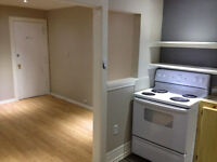 Nice Bright, Two Bedroom Apartment
