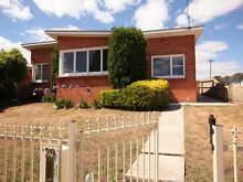 A Great Investment Property with good views offers over $185,000 Ravenswood Launceston Area Preview
