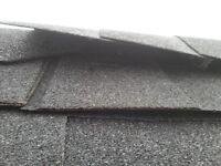 Roofing shingling , fascia soffit and eavestrough 343-263-6802
