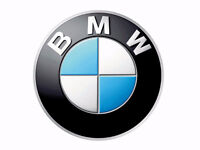 Kelowna BMW Receptionist