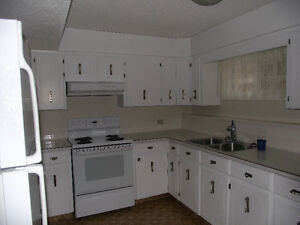 Lower Level 2-bedroom in Forest Heights for March 1st