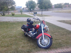Motorcycle Classic Car appraisal  ,Resales Sales Tax