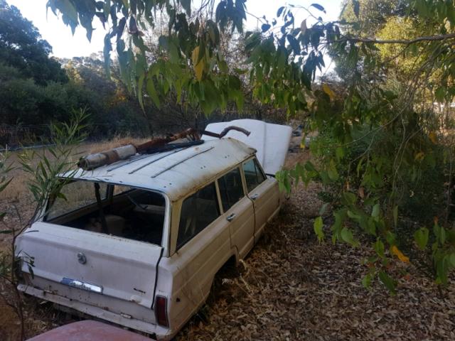 Jeep Grand Cherokee 600 Cars Vans Amp Utes Gumtree
