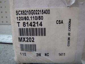 "NEW ASCO Redhat 2-way solenoid valve 1-1/2"" Kitchener / Waterloo Kitchener Area image 8"