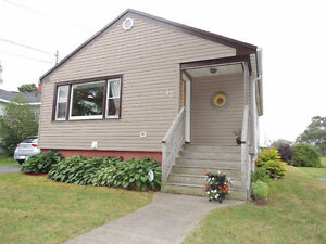 42 Woodland Ave, Dartmouth-Ruth Daniels