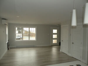 ACT FAST ! GORGEOUS NEW 3 BDRM, 3.5 BATH REC ROOM +