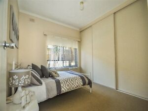 Lovely 2 Bedroom Unit in a Great Location Kurralta Park West Torrens Area Preview