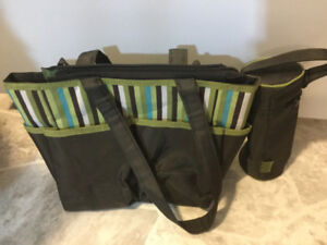 Baby bag for sale