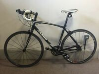 Jamis Ventura sport road bike ( Bargain price )