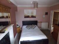 Ensuite Double Room £599 inc Bills Central Bath