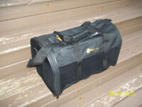 Petmate Travel Carrier
