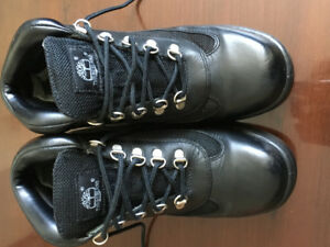 Chaussures hiver femme Timberland size 6M