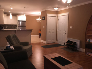Two Bedroom Condo-take over lease