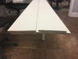 SHIPLAP Boards – Paint-Grade