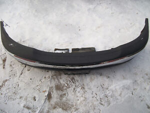 FORD TRUCK FRONT BUMPER Cornwall Ontario image 4