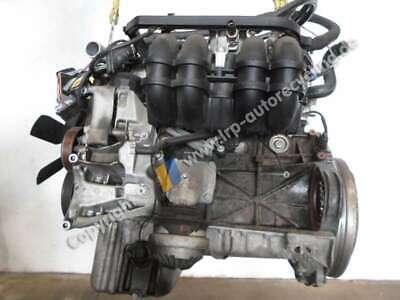 111975  Mercedes Benz CLK C208 BJ1998 Motor 2.3 142kw Motorcode 111975