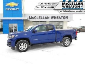 2015 Chevrolet Colorado   - $145.80 B/W