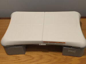 Wii Fit Balance Board! Great Condition
