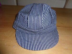 Baby hat, unisex 6-12 months, new