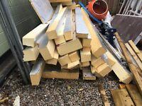Kingspan type insulation (PIR RIGID BOARDS eco therm, recticel etc