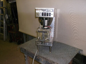 Automatic Brewer  #356-14