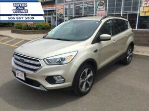 2017 Ford Escape SE  Back Up Camera,Heated Front Seats,Back Up S