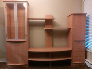 Household items for sale- MOVING (Langley)