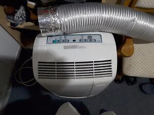 Airclimatise